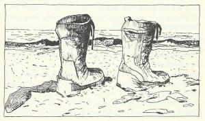 6. Ooievaars op sokken_3