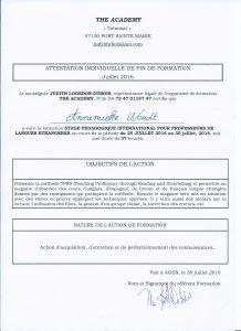 agen-2016-certificaat