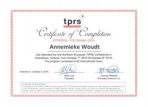 certificaat-etprs16