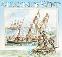 Kinderboeken_Alles_in_de_wind