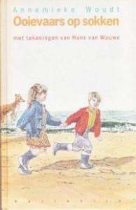 Kinderboeken_Ooievaars_op_sokken