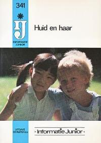 Kinderen_informatief_Huid_en_haar