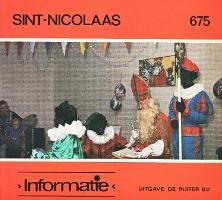 Kinderen_informatief_Sint-Nicolaas