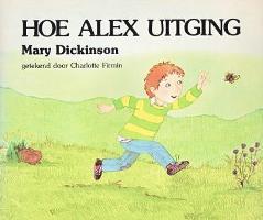 Kinderen_vertaling_Hoe_Alex_uitging
