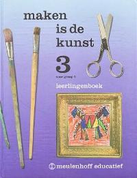 Kinderen_vertaling_Maken_is_de_kunst_3
