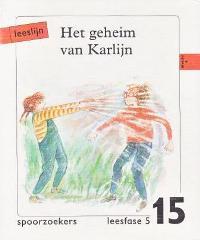 Leeslijn_Het_geheim_van_Karlijn