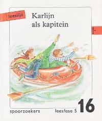 Leeslijn_Karlijn_als_kapitein