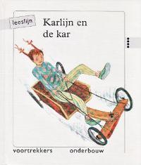 Leeslijn_Karlijn_en_de_kar