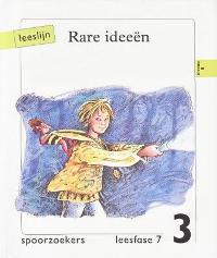 Leeslijn_Rare_ideen
