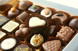chocolates-491165__180