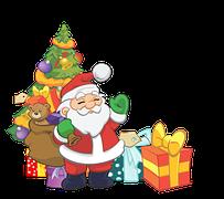 christmas-928332__180
