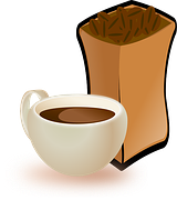 cup-146830__180