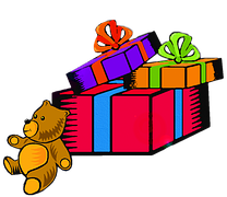 gifts-937913__180