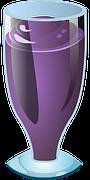 juice-576799__180