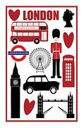 london-220245__180