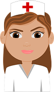 nurse-359323__180