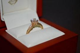 ring-879932__180