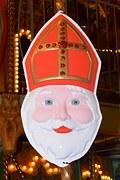 saint-nicholas-558408__180