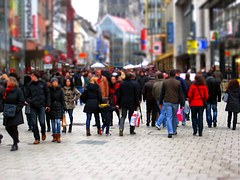 shopping-565360__180