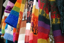 sweaters-279563__180